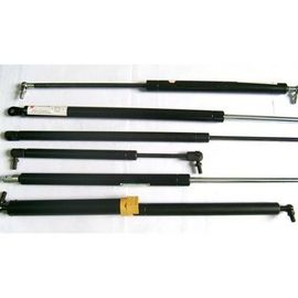 safety gas spring